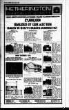 Buckinghamshire Examiner Friday 04 January 1974 Page 18