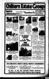 Buckinghamshire Examiner Friday 04 January 1974 Page 19