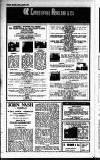 Buckinghamshire Examiner Friday 04 January 1974 Page 20