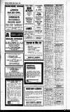 Buckinghamshire Examiner Friday 04 January 1974 Page 22