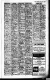Buckinghamshire Examiner Friday 04 January 1974 Page 23