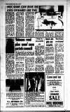 Buckinghamshire Examiner Friday 04 January 1974 Page 24