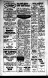 Buckinghamshire Examiner Friday 11 January 1974 Page 2