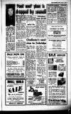 Buckinghamshire Examiner Friday 11 January 1974 Page 3