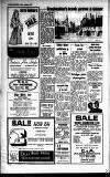 Buckinghamshire Examiner Friday 11 January 1974 Page 4