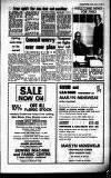 Buckinghamshire Examiner Friday 11 January 1974 Page 5