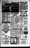 Buckinghamshire Examiner Friday 11 January 1974 Page 6