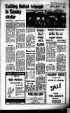 Buckinghamshire Examiner Friday 11 January 1974 Page 7