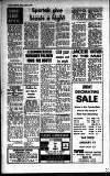 Buckinghamshire Examiner Friday 11 January 1974 Page 8