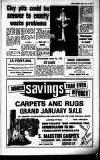 Buckinghamshire Examiner Friday 11 January 1974 Page 9