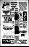 Buckinghamshire Examiner Friday 11 January 1974 Page 10