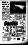 Buckinghamshire Examiner Friday 11 January 1974 Page 11
