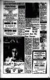 Buckinghamshire Examiner Friday 11 January 1974 Page 12