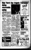 Buckinghamshire Examiner Friday 11 January 1974 Page 13
