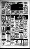 Buckinghamshire Examiner Friday 11 January 1974 Page 14