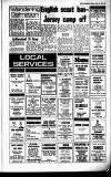Buckinghamshire Examiner Friday 11 January 1974 Page 15