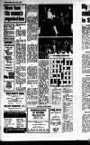 Buckinghamshire Examiner Friday 11 January 1974 Page 16