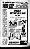 Buckinghamshire Examiner Friday 11 January 1974 Page 17
