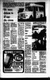 Buckinghamshire Examiner Friday 11 January 1974 Page 20