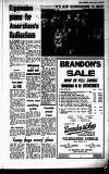 Buckinghamshire Examiner Friday 11 January 1974 Page 21