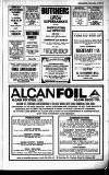 Buckinghamshire Examiner Friday 11 January 1974 Page 23