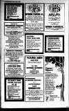 Buckinghamshire Examiner Friday 11 January 1974 Page 24