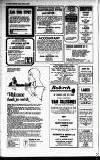 Buckinghamshire Examiner Friday 11 January 1974 Page 26