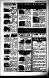 Buckinghamshire Examiner Friday 11 January 1974 Page 31