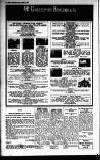 Buckinghamshire Examiner Friday 11 January 1974 Page 32