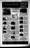 Buckinghamshire Examiner Friday 11 January 1974 Page 33