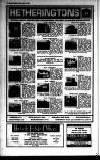 Buckinghamshire Examiner Friday 11 January 1974 Page 34