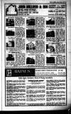 Buckinghamshire Examiner Friday 11 January 1974 Page 35