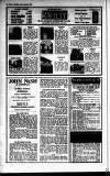 Buckinghamshire Examiner Friday 11 January 1974 Page 36