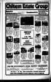 Buckinghamshire Examiner Friday 11 January 1974 Page 37