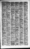Buckinghamshire Examiner Friday 11 January 1974 Page 38
