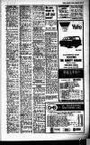 Buckinghamshire Examiner Friday 11 January 1974 Page 39
