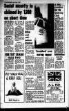 Buckinghamshire Examiner Friday 11 January 1974 Page 40