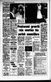 Buckinghamshire Examiner Friday 18 January 1974 Page 2