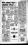Buckinghamshire Examiner Friday 18 January 1974 Page 3