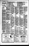 Buckinghamshire Examiner Friday 18 January 1974 Page 4
