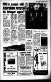 Buckinghamshire Examiner Friday 18 January 1974 Page 5
