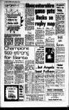 Buckinghamshire Examiner Friday 18 January 1974 Page 6