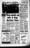 Buckinghamshire Examiner Friday 18 January 1974 Page 7