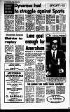 Buckinghamshire Examiner Friday 18 January 1974 Page 8