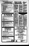 Buckinghamshire Examiner Friday 18 January 1974 Page 10