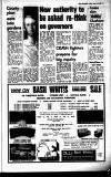 Buckinghamshire Examiner Friday 18 January 1974 Page 11
