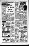 Buckinghamshire Examiner Friday 18 January 1974 Page 12