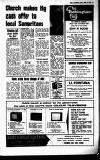 Buckinghamshire Examiner Friday 18 January 1974 Page 13