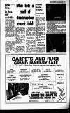 Buckinghamshire Examiner Friday 18 January 1974 Page 15