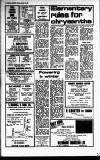 Buckinghamshire Examiner Friday 18 January 1974 Page 16